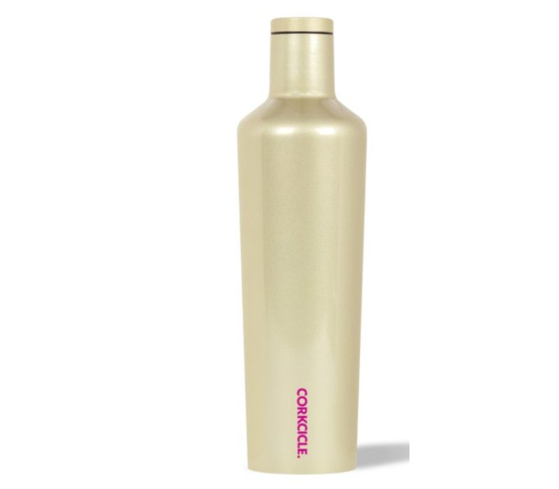 Canteen- 16oz Unicorn Glampagne