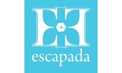 ESCAPADA