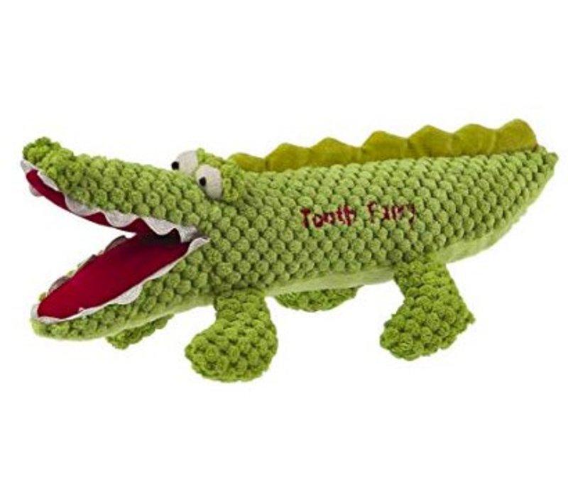 Gator Tooth Fairy
