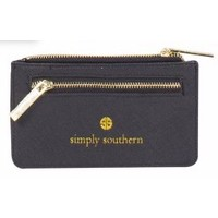 Simply Southern ID Security Wallets
