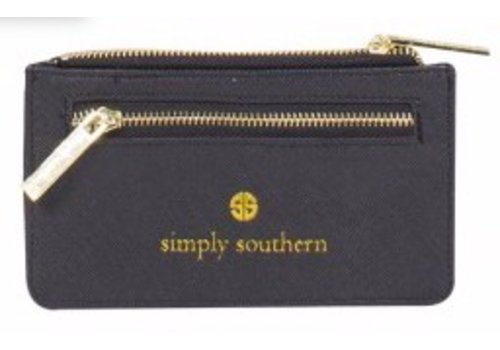 SIMPLY SOUTHERN Simply Southern ID Security Wallets