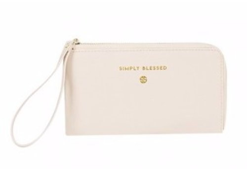 SIMPLY SOUTHERN Simply Southern Clutch Wallets