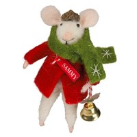 Holiday mice - choose one