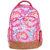 SIMPLY SOUTHERN Simply Southern Tie-dye Backpack