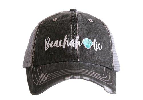 katydid Beachaholic- Hat