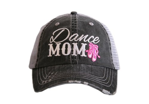 katydid Dance Mom Hat