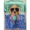 SIMPLY SOUTHERN Youth Simple Cool Retriever