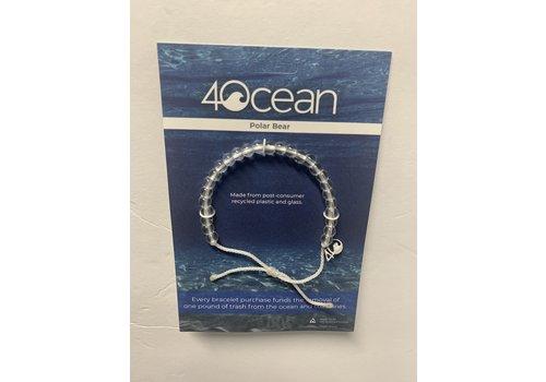 4 ocean 4 Ocean Bracelet