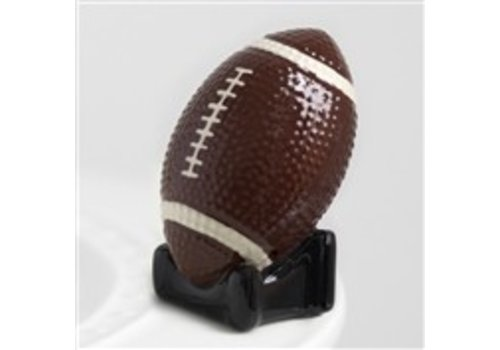 nora fleming Touchdown Mini
