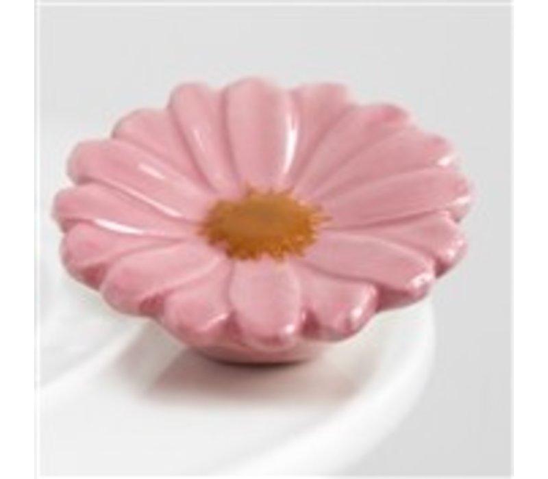Flower Power Mini