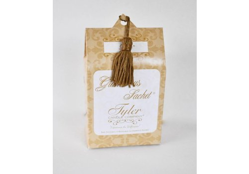 Tyler Tyler Glam Sachet High Maintenance