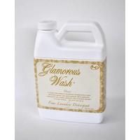 32 oz Glam Wash Diva