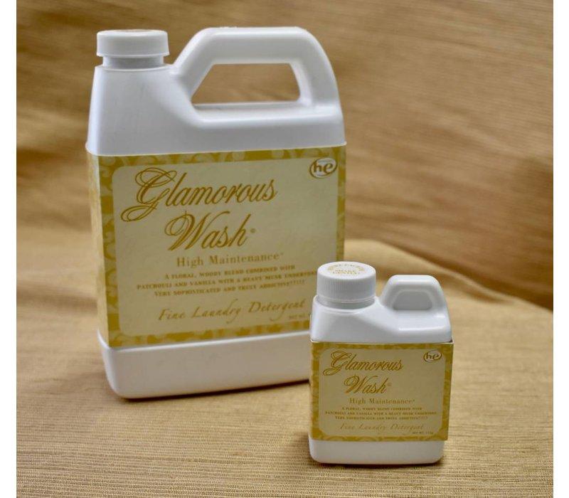 Glamorous Wash High Maintenance 32 oz.
