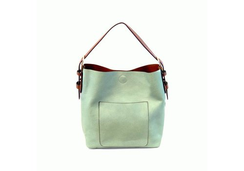 Hobo Bag - Mint