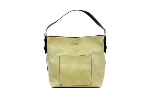 Hobo Bag - Guilford Green
