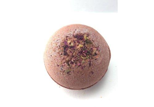 Petal Dance Bath Bomb