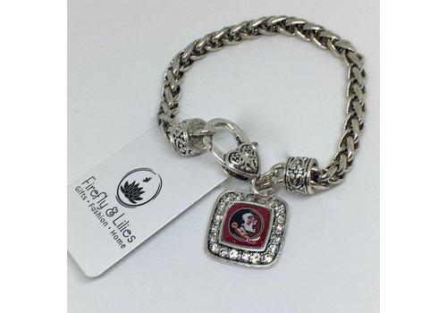 FSU Bracelet