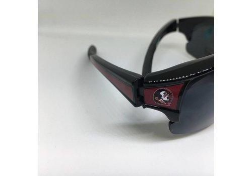 FSU Sunglasses