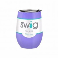 Swig Stemless Wine Glasses