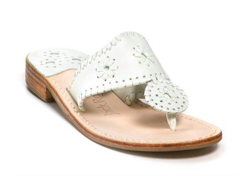 699e9f106f15 Jack Rogers Palm Beach Sandal