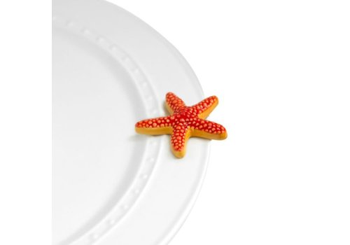 nora fleming Nora Fleming Sea Star Mini