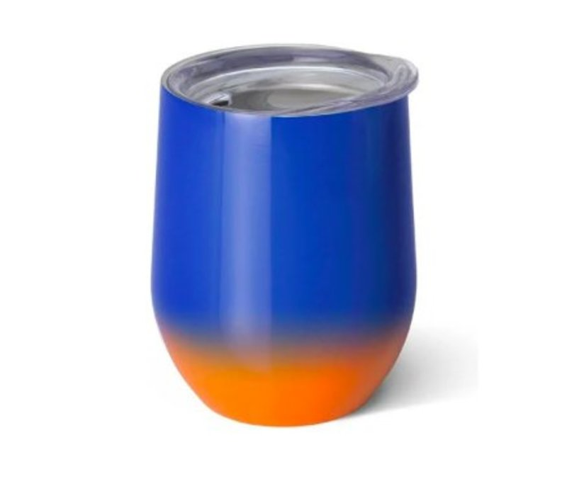Swig Wine Container - 9 oz