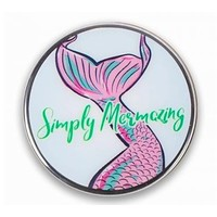 Simply Southern Pop Sockets - Variety of Choices
