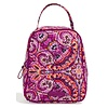 vera bradley Vera Bradley Lunch Bag