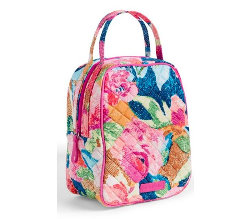 Vera Bradley Lunch Bag