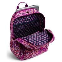 Vera Bradley Print Backpack