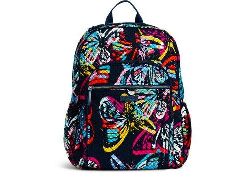 vera bradley Vera Bradley Print Backpack