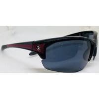 Florida State University (FSU) Sunglasses - unisex