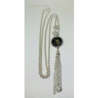 Florida Collegiate Jewelry