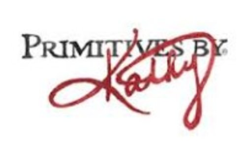 primative by Kathy