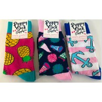 Simply Southern Socks