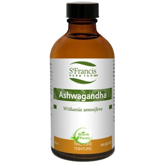 Ashwagandha 50ml