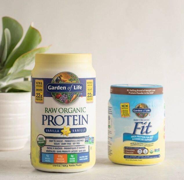 Pourquoi & comment choisir son supplément de protéines