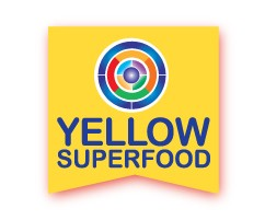 Yellow Superfood