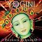 Yogini Divine Feminine Nature de Patrick Bernard