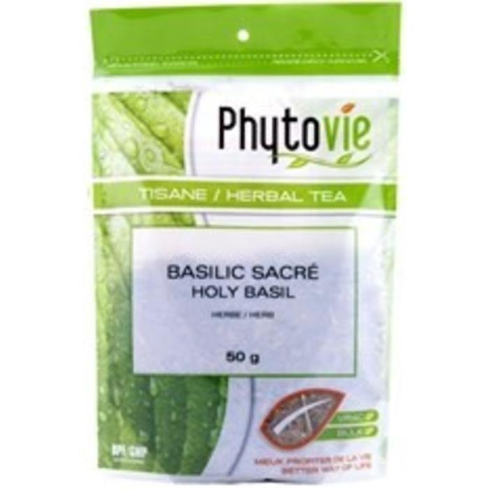 Basilic sacré