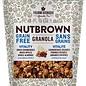 Nutbrown vitalite 180g