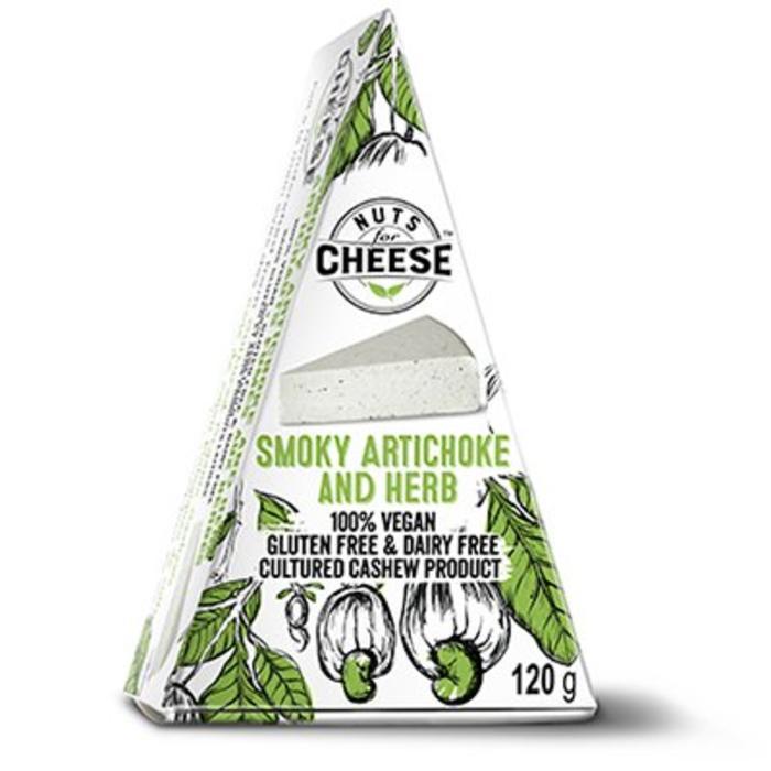 Vromage (fromage vegan) 120g