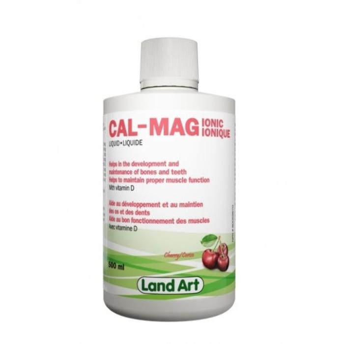 Cal-mag 500ml