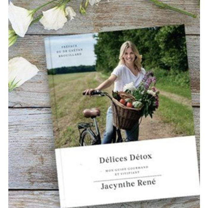 Delices Detox
