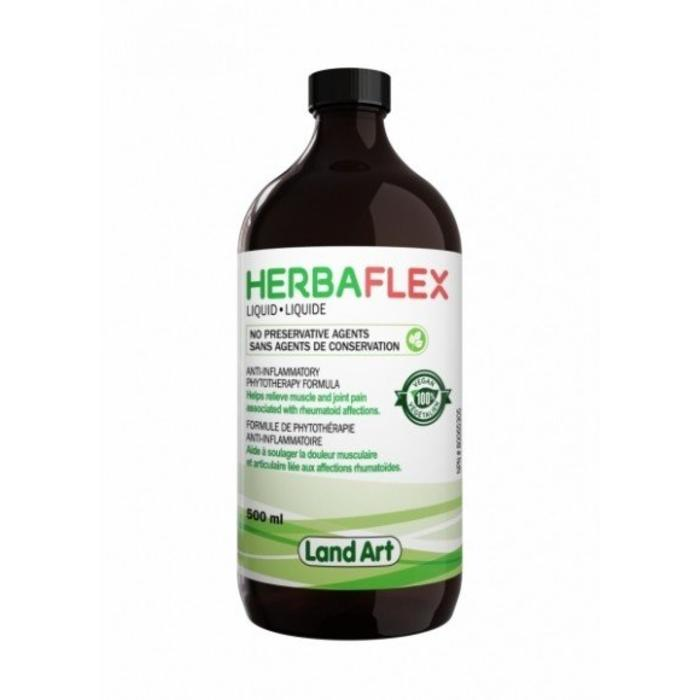 Herbaflex 500 ml (vegan)