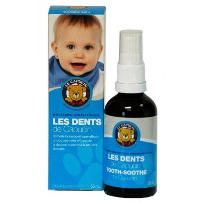 Dents 50 ml