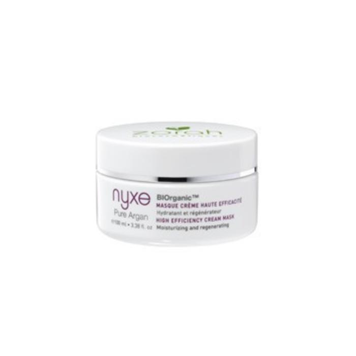 Nyxe Masque creme 100ml
