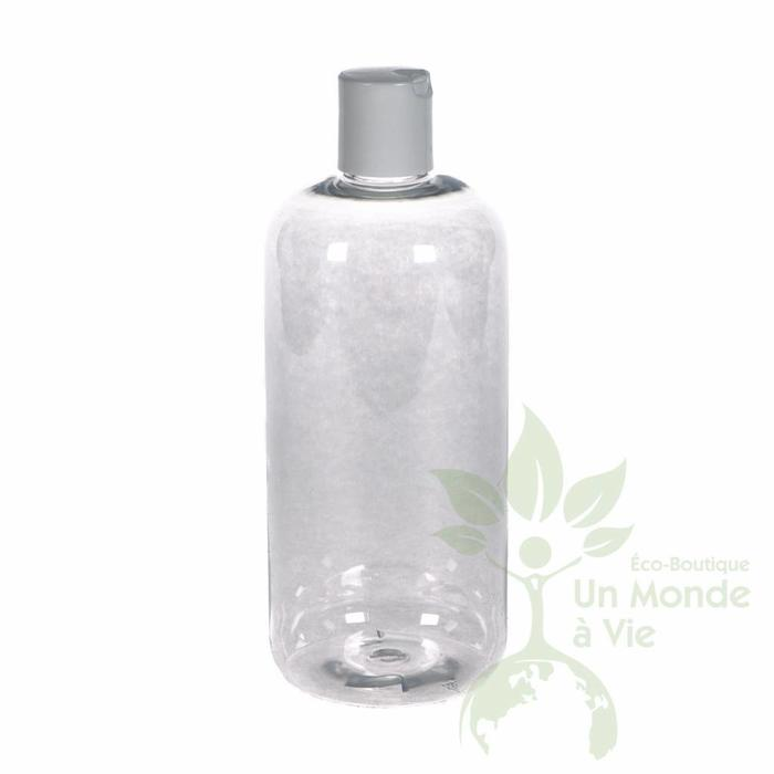 Bouteille 500 ml