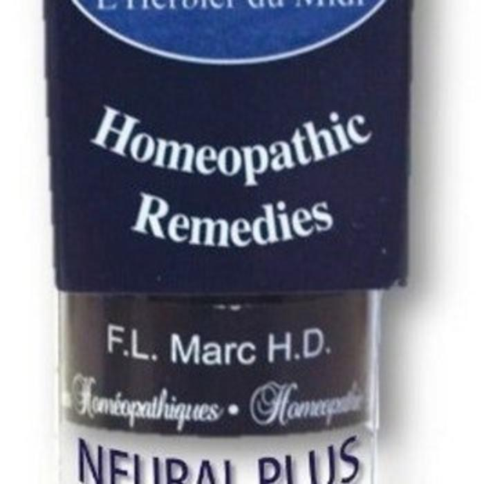 Neural Plus 30 ml