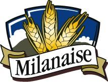 Meunerie La Milanaise